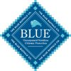 Blue Buffalo Coupon