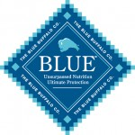 Blue Buffalo Dog Food Coupons