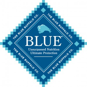 Blue Buffalo Dog Food