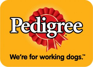 Pedigree Dog Food Coupons