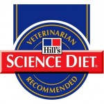 Science Diet Dog Food Coupons
