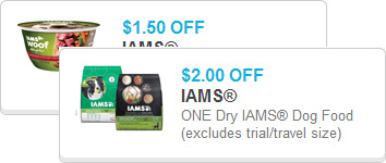 IAMS-Dog-Food-Coupons-in-July
