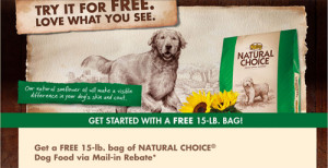 special-offer-Natural-Choice