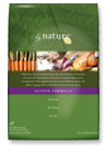 By Natural Dog Food Dry