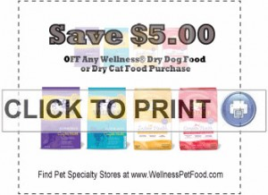 wellness coupons preview