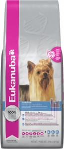 Eukanuba Yorkshire Terrier Adult Dog Food