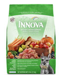 Innova New Weight Management Adult Dry Dog Food