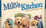 Milo's Kitchen Dog Food Coupons 2013
