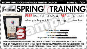 Free-Bag-of-Fromm-Dog-Treats