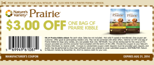 Prairie-Coupon-720x328(FINAL)