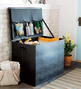 All-in-One-Dog-Food-Storage-Chest