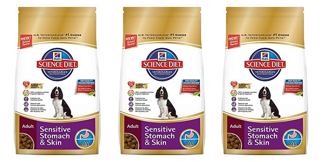 Hill-Science-Diet-Adult-Sensitive-Stomach-&-Skin-Dry-Dog-Food