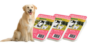 Naturediet-Adult-Sensitive-Dog-Food