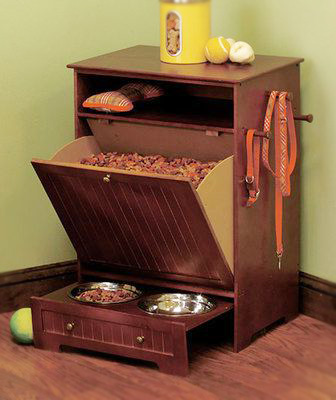 Walnut-Dog-Food-Storage-Cabinet