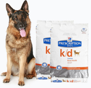 Hill's-Prescription-Diet-kd-Canine-Dog-Food
