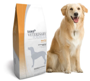 Iams-Veterinary-Formula-Renal-Plus-Dog-Food