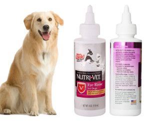 Nutri-Vet-Eye-Rinse-Liquid-for-Allergies-in-Dogs-Eye