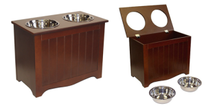 large-dog-feeding-station-with-storage