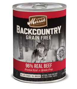 Backcountry_1.0_Dog_Can_96-Real-Beef