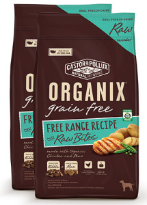 Organix-Grain-Free-Range-With-Raw-Bites