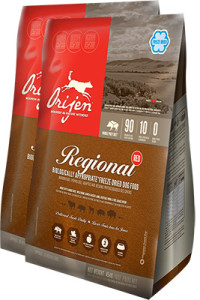Orijen-Freeze-Dried-Regional-Red-Dog-Food
