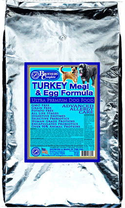 Brothers-Complete-Turkey-&-Egg-Allergy-Dry-Dog-Food