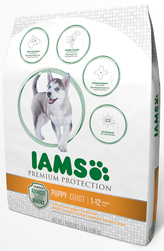 Iams-Premium-Protection-Puppy