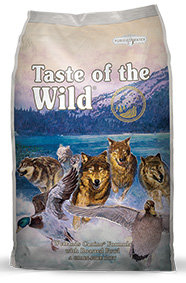 Taste-of-the-Wild-Wetlands-Canine-Formula