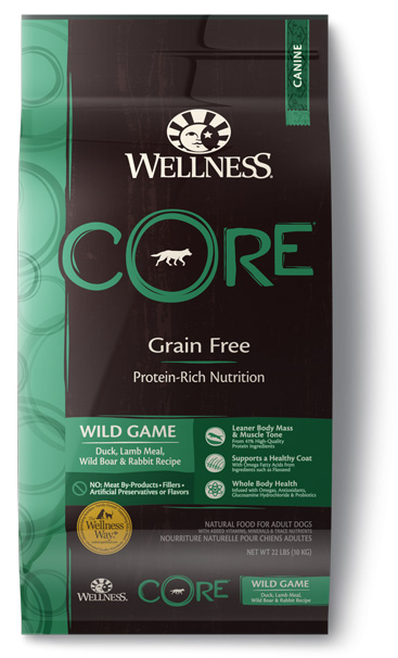 Wellness-Core-Grain-Free-Wild-Game