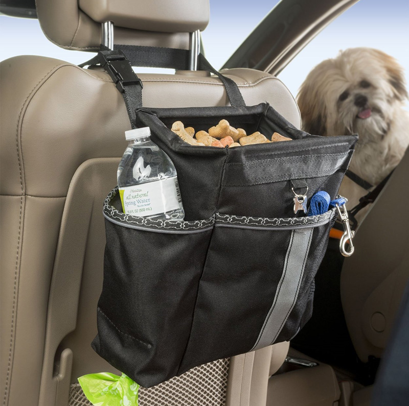 Big-Storage-Bag-for-Dog-Stuff-Keeping-In-the-Car