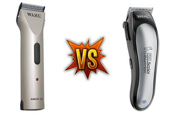 Wahl-Cordless-Dog-Clipper-Comparison