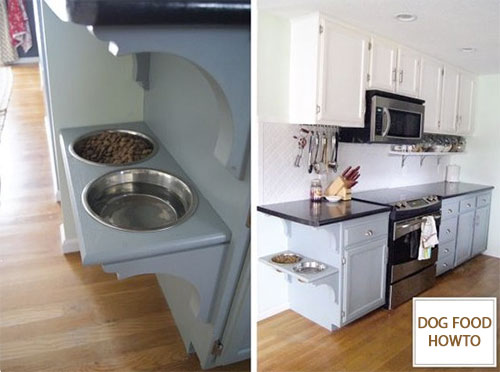 mounted-pet-food-station-with-kitchen-furniture