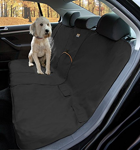 Top 5 Seat Covers 3