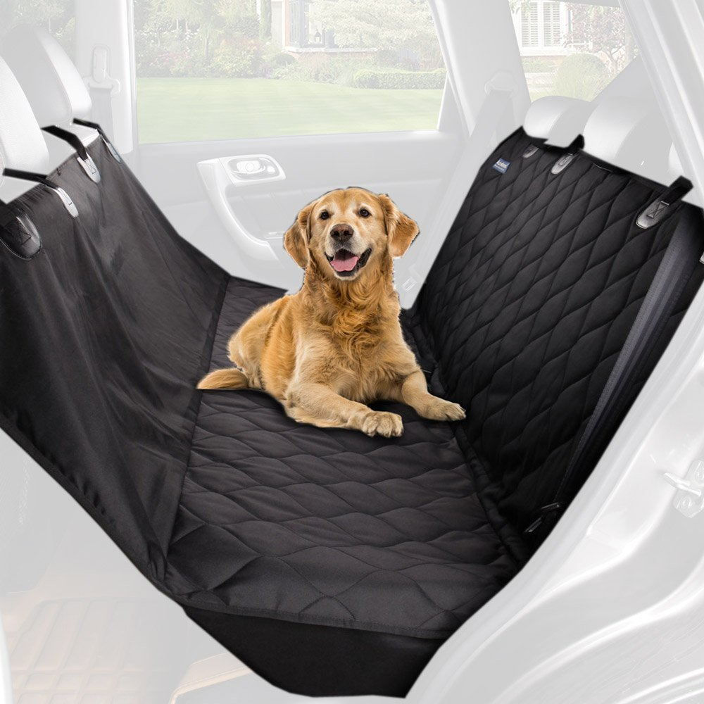 Top 5 Seat Covers 4
