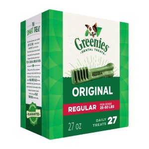 GREENIES-Original-Dental-Dog-Treats