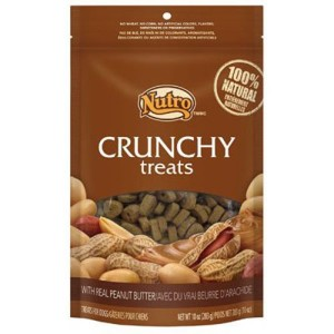 NUTRO-Crunchy-Dog-Treats-with-Peanut-Butter