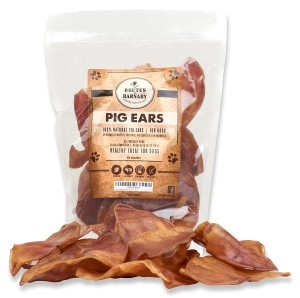 Pig-Ear-dog-treat-from-Brutus-Barnaby