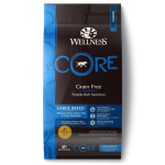 Wellness-Core-Large-Breed