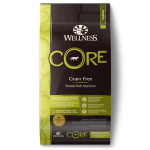 Wellness-Core-reduce-fat