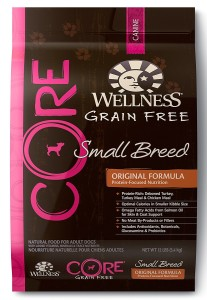 Wellness-Core-small-breed