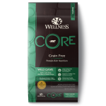 Wellness-Core-wild-game