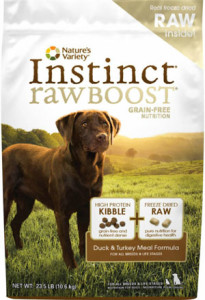 natures-variety-instinct-raw-boost